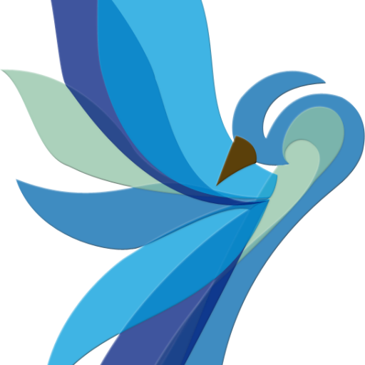 cropped-Logo-Clearview-Counselling-BIRD-ONLY.png