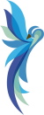 Logo-Clearview-Counselling-BIRD-ONLY-e1520053865279.png
